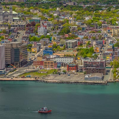 Your chances of Canadian Immigration doubled! Newfoundland and Labrador wants to increase its annual immigration with 50%. Currently, there are plenty of ways for you to settle in Newfoundland and Labrador as a permanent resident.