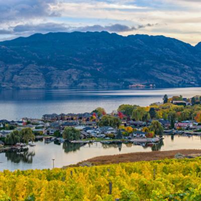 On December 21, 276 candidates were invited to apply for permanent residence in British Columbia. Do you wish to migrate to Canada through BC PNP? Find out how the Express Entry draws work and how to qualify.