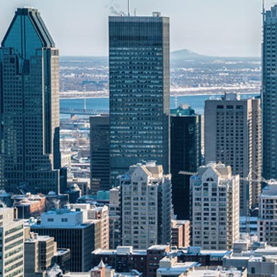 Do you ever wonder if you should live in Canada. Montreal aims to become like other Canadian cities like Toronto and Vancouver which have official policies not to discriminate against undocumented immigrants and refugees to deny.