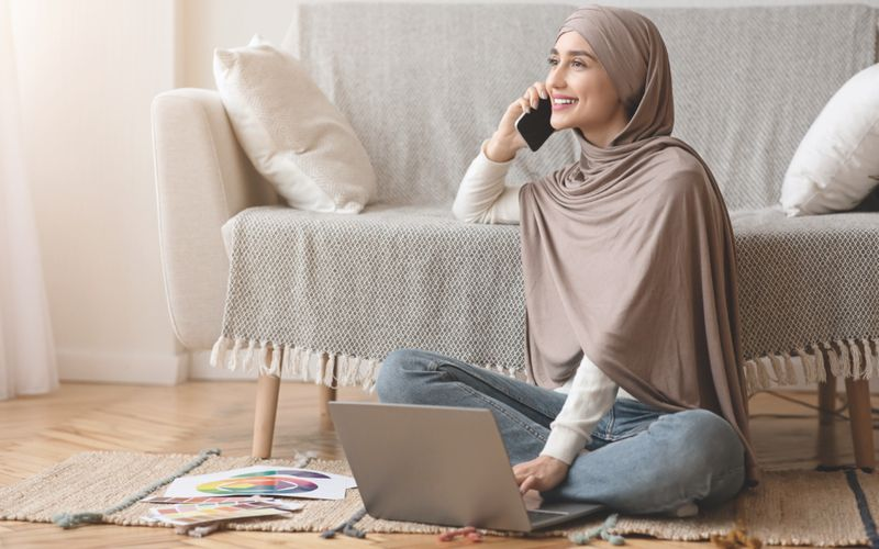 Choose from over 100 ways to immigrate to Canada from Lebanon. Find out which Canada immigration options are right for you here.