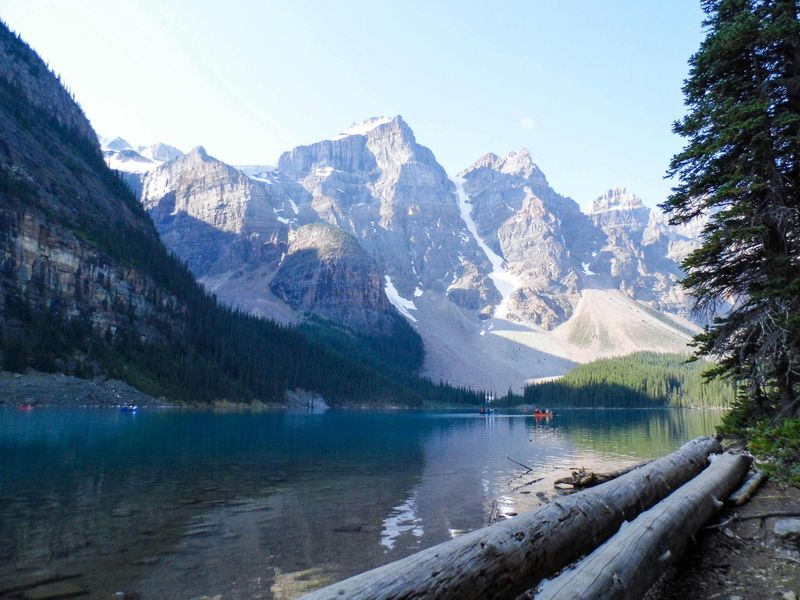 How to immigrate to Alberta from Australia