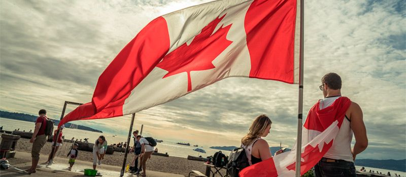 Minors in Canada will only pay C$100 to apply for citizenship as opposed to the usual C$530. The reason for the reduction in application fees follows the legislative amendment that removed the requirement to be 18 years old to apply for Canadian citizenship.