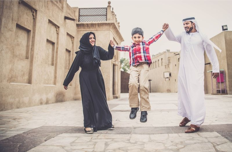 If you're wondering how to immigrate to Canada from Oman, then you are in the right place. There is a Canadian visa option available for almost everyone.