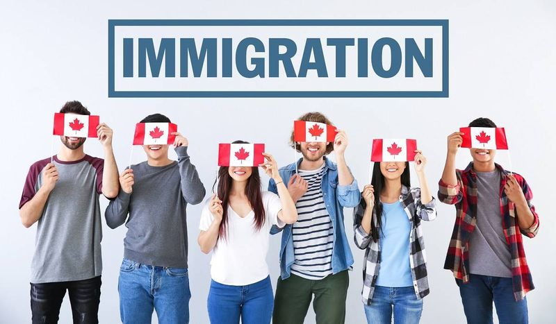 Canada is proving to be the best destination for Asian expats looking for a better quality of life for themselves and their loved ones.