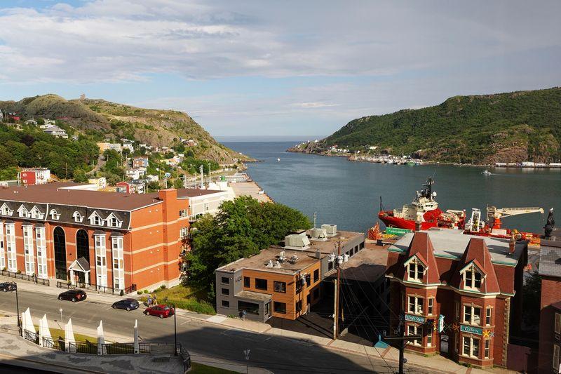 Atlantic Immigration Program - Permanent Residency2