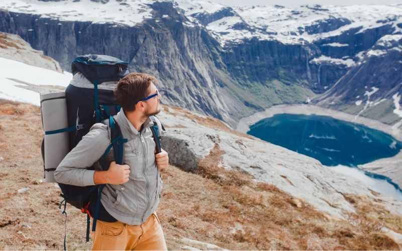 Do you want to see it all but aren't sure if you can afford it? Travel Canada on a budget by using our complete backpackers guide to Canada.
