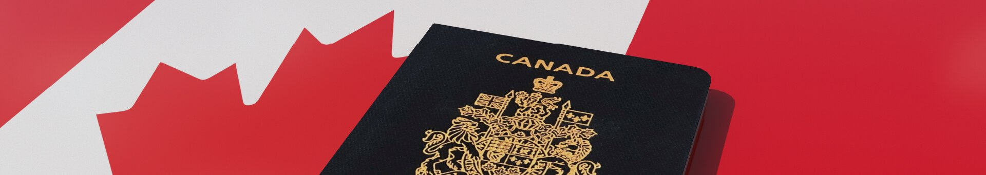 Familiarize yourself with the requirements for becoming a Canadian citizen.