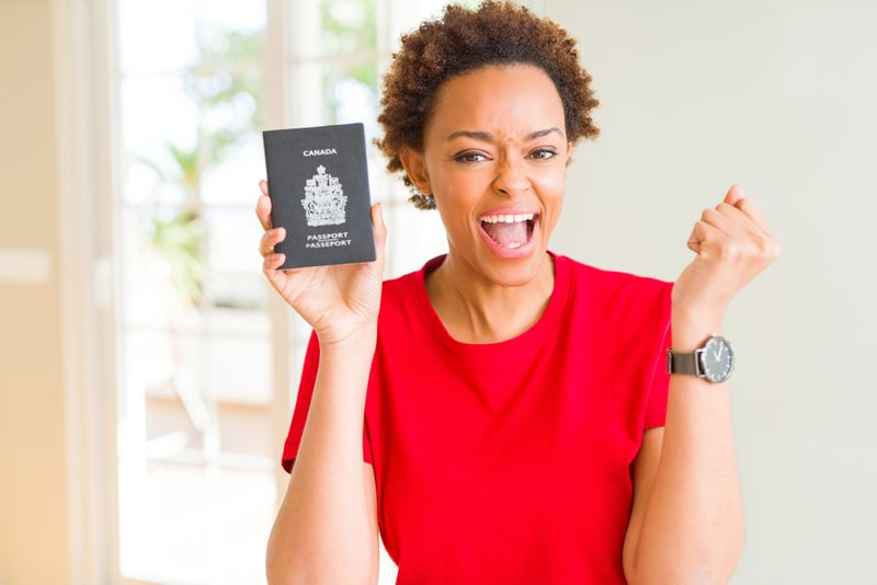 Find out how to get a Canadian work permit in just 3 easy steps, and join the thousands of newcomers who can now call Canada home.