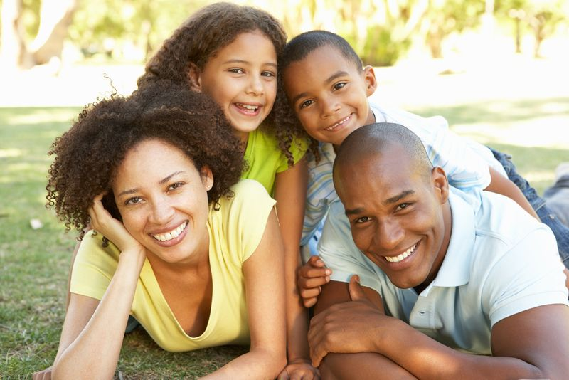How to immigrate from Brazil to Canada as a family