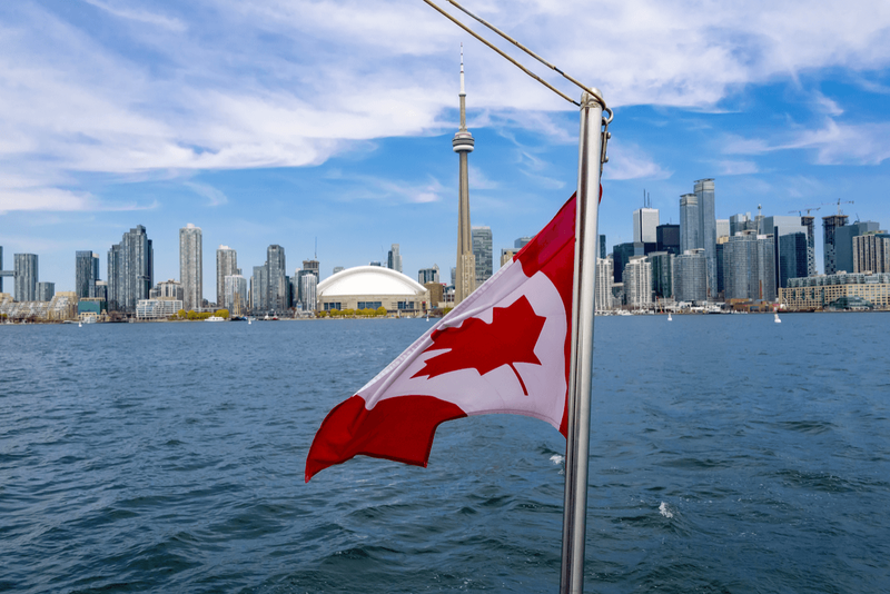 40,000 new applicants were invited to live in Canada in January, 2019. Discover who got invited and which provinces are looking for more applicants!