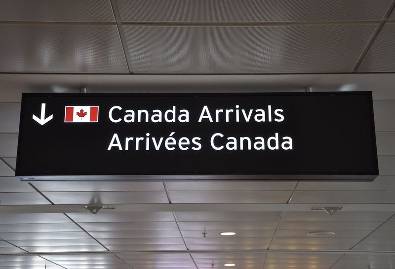Canada has tailored over 70 visa programs specifically to meet foreigners' tourism and immigration needs. Here's how to apply for a Canadian visa in 2020.