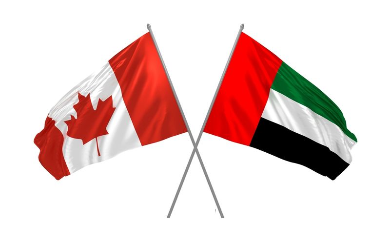 Wondering how to immigrate from the United Arab Emirates to Canada? You've come to the right place! Our complete guide offers you all the tips you need to succeed.