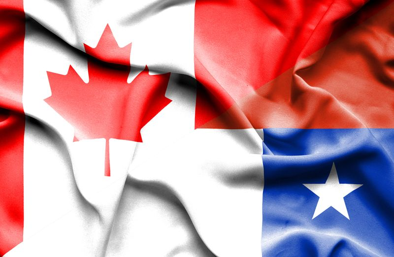 Want to know how to immigrate from Chile to Canada? Our complete guide reveals everything you need to know to make your application a success.