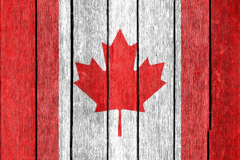 Great news for those wanting to migrate to Canada! 11 communities have been selected to form part of the new Rural and Northern Immigration Pilot.