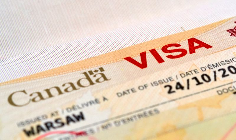 All you need to know about Canada visa fees from Express Entry to taking an IELTS exam.  Learn how much it costs whether you live in Australia or the Philippines