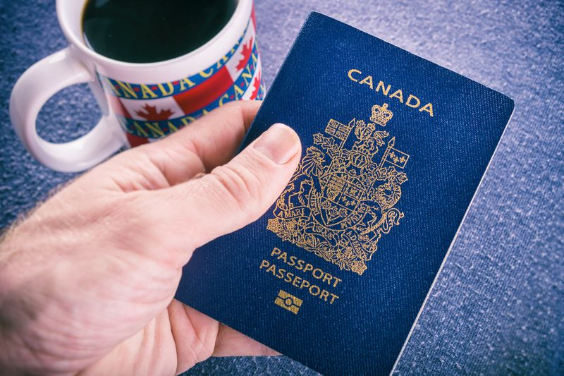Get Canadian citizenship by following these easy steps. Keep reading to find out more.