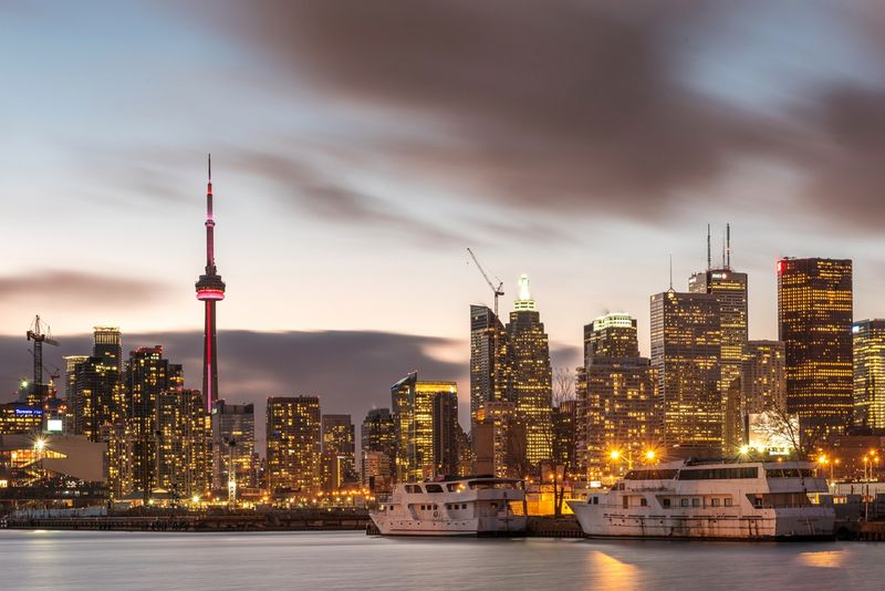 The Ontario Immigration Nominee Program is launching two new streams to encourage skilled workers to fill labour market shortages.
