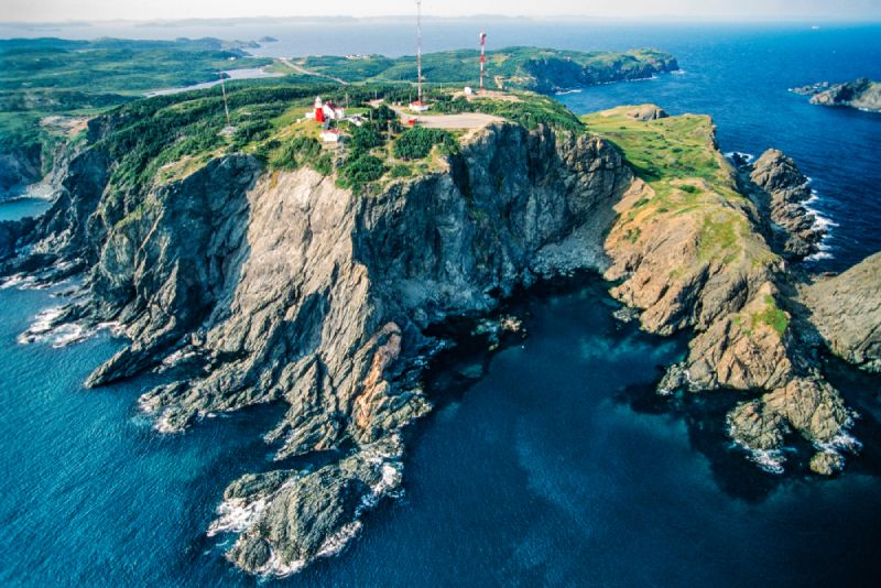 The province of Newfoundland and Labrador is experiencing crucial labour market shortages and needs foreign nationals to urgently fill vacancies.