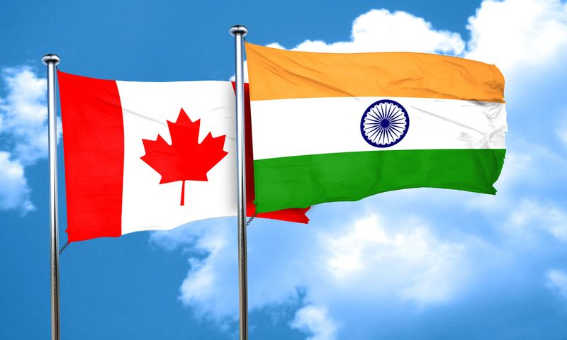 There are plenty of reasons to immigrate to Canada from India including safety, education and healthcare.