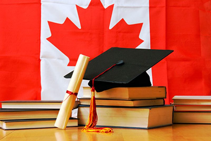 Immigration, Refugees and Citizenship Canada warned international students on 15 December 2017, to be wary of a new scam whereby thieves pretend to be immigration officials. The Scam The thieves call an international student pretending to be an immigration agent. The pseudo-agent then tells the student he/she is about to be arrested and instruct.