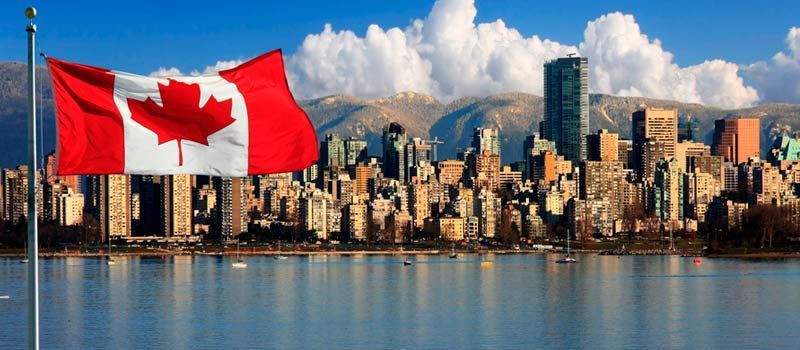 Canada has invited a total of 377 candidates for immigration to British Columbia, and have been invited to apply to the British Columbia Provincial Nominee Program (BC PNP) in a draw that took place on March 8, 2017.