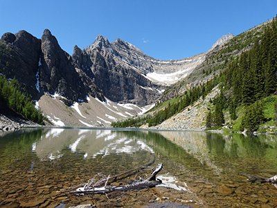 glacier-national-p