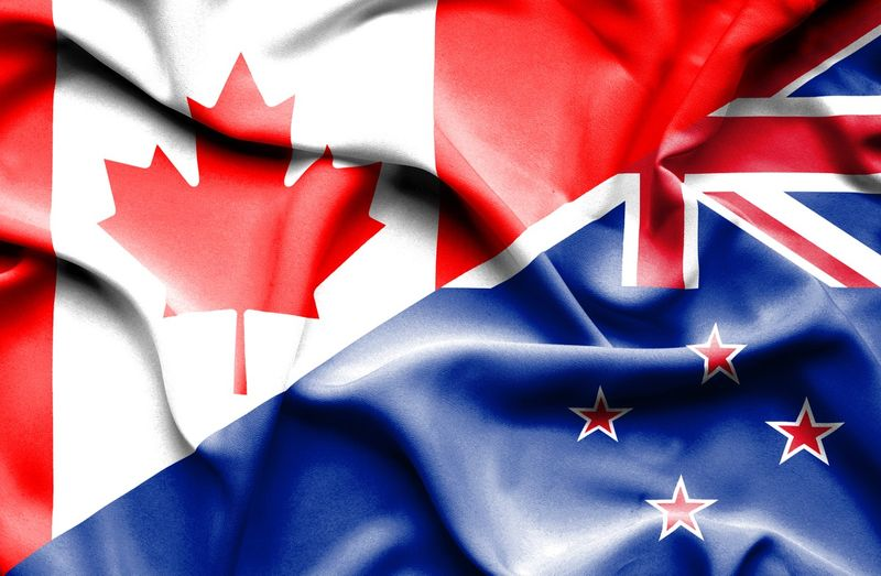 Learn how to immigrate from New Zealand to Canada with the help of our easy guide, from medical checkups, IELTS exams, visa programs, and more.