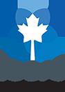 CanadianVisa ICCRC logo