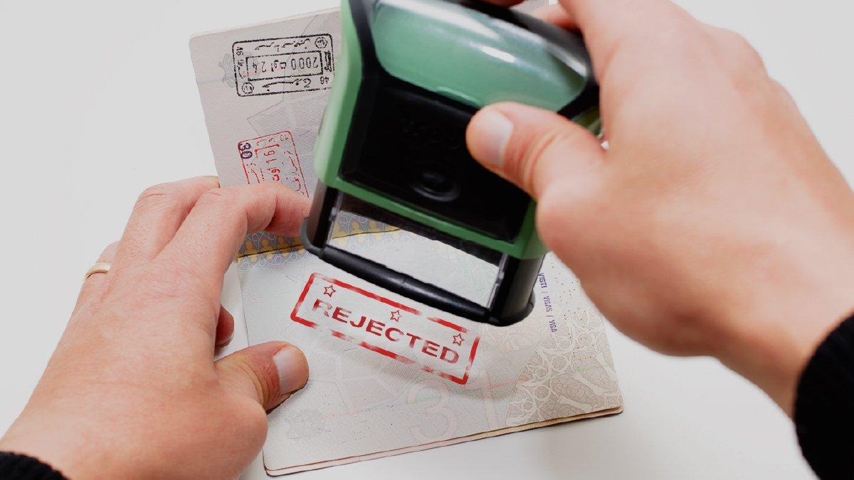 France cuts visas for Algeria, Morocco and Tunisia, while Canada invites over 1.23 million immigrants.