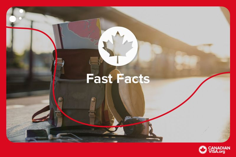 FAQs | Frequently asked Questions about the Working Holiday Visa Canada