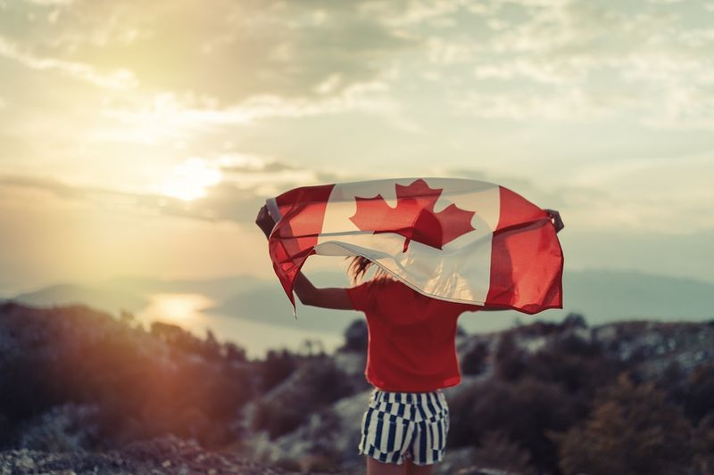 Permanent residence status at your fingertips, all you have to do is apply and you could immigrate to Canada before the end of the year.