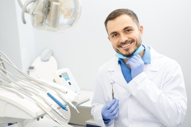 Immigrating to Canada as a dentist in 2020-21 is quite possible (despite the pandemic), and there is ample opportunity for dental jobs in Canada. Learn more here.
