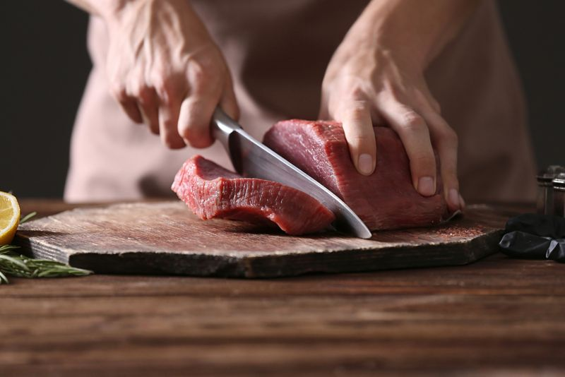 Move to Canada as a butcher through one of these 4 immigration programs. Keep reading to find out more.