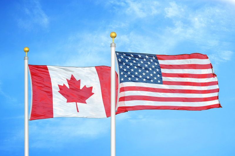 Move to Canada from USA-permanent residency in Canada