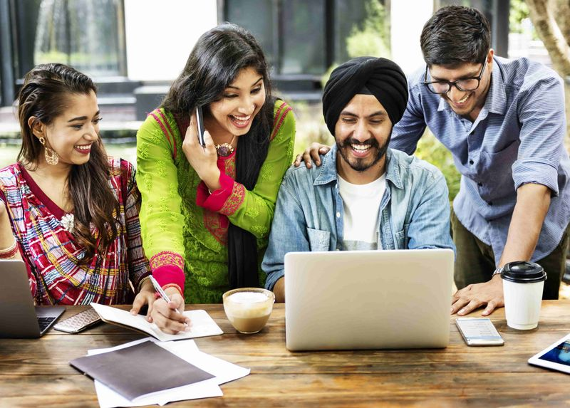 Are you an Indian student hoping to study in Canada? Find out how you can make your dreams a reality with a few immigration options available to you.
