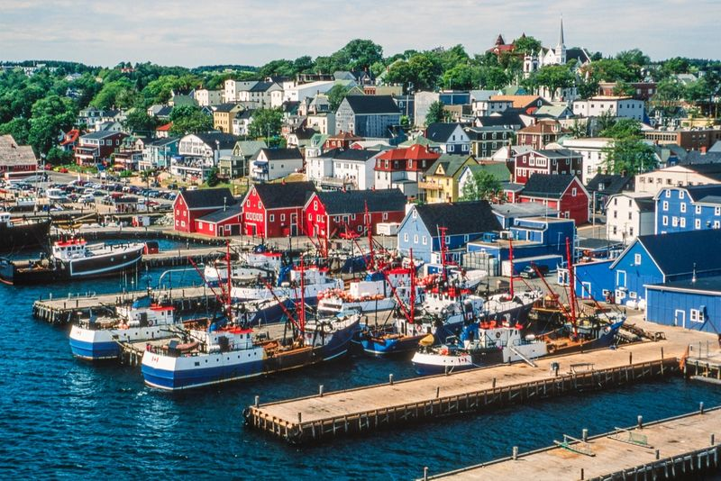 Nova Scotia immigration hits an all time high for 2019 with the most applicants ever applying for the chance to become permanent residents.