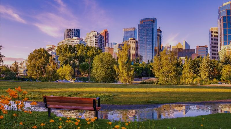 Learn about the best immigration program that can guide you on how to immigrate to Manitoba in 2021.