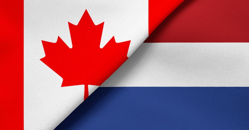 Want to know how to immigrate from the Netherlands to Canada? Our comprehensive guide will teach you how in just six simple steps. Start today!