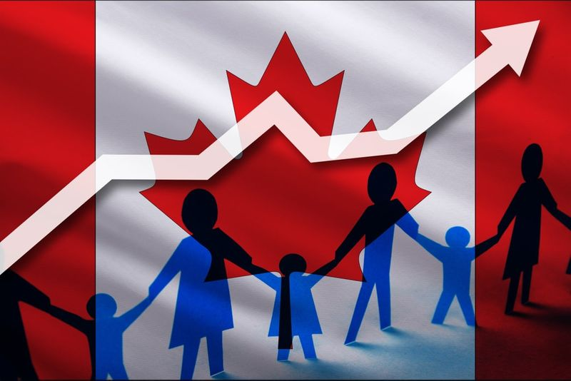 Nova Scotia Immigration invested $4.4 million in childcare, creating a high demand for practitioners in the province.