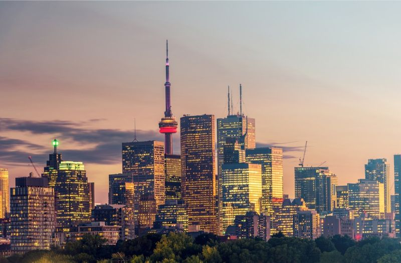 Want to learn how to immigrate to Ontario in 2021? If you didn't think it's possible, you'll be happy to know that it is! Learn more about how to do it here.