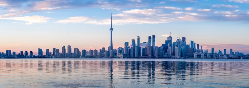 The latest Express Entry Draw on August 1 saw the province of Ontario issue 1,773 invitations to apply for permanent residence