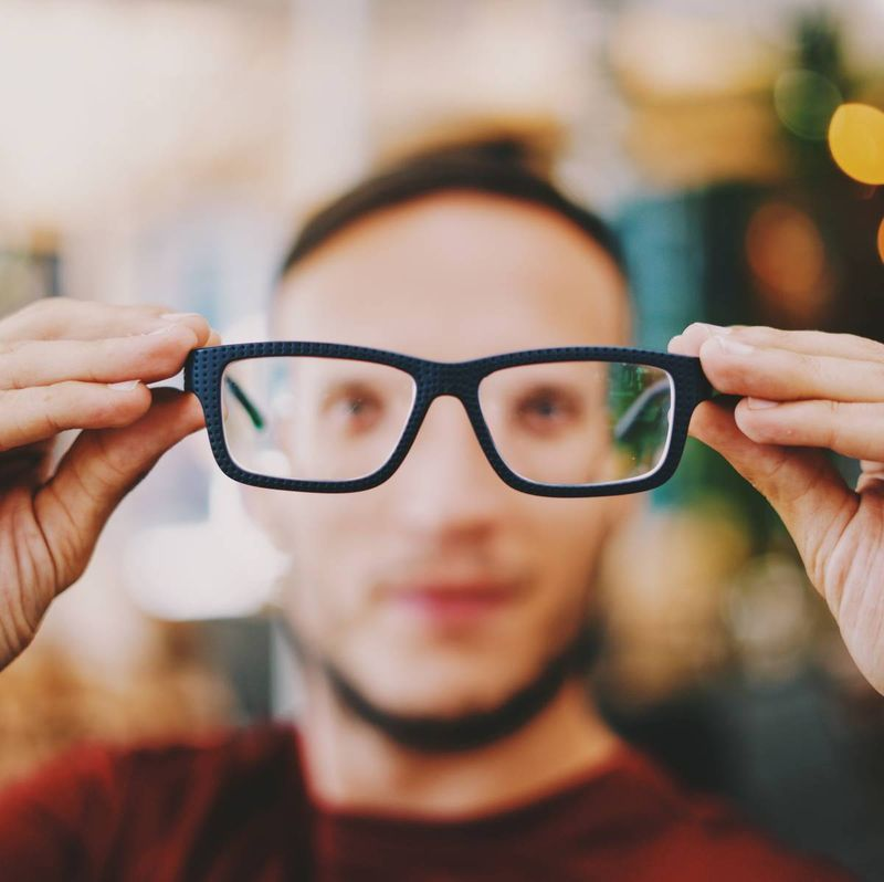 Immigrate to Canada as an optician, a skilled worker in high demand, and gain permanent residency efficiently through the express entry system.