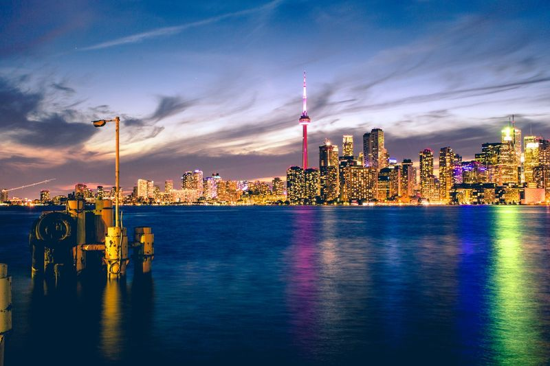 Ontario immigration is launching two new programs to apply for a Canadian visa.