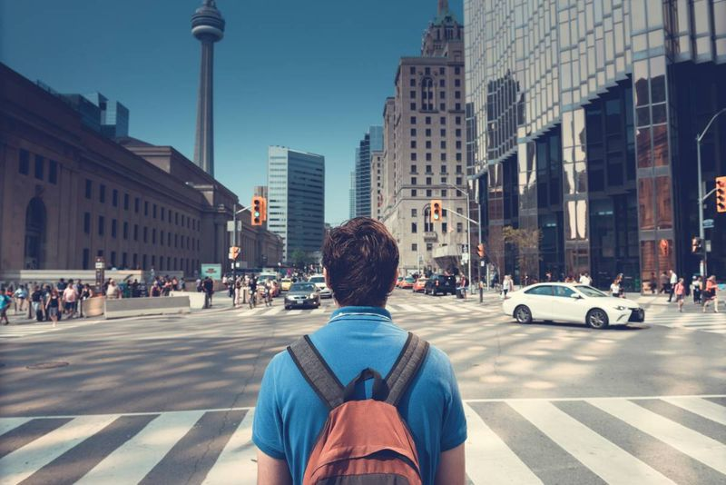 Canada's Provincial Nominee Program is one of the top pathways for immigration to Canada. Find out why and how you can apply for a nomination here!