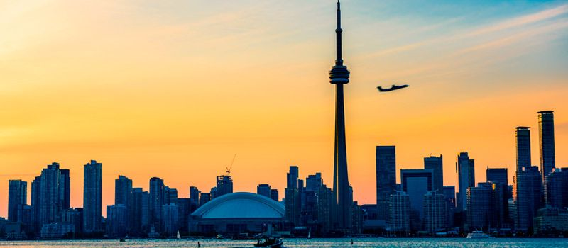Some of India's biggest companies say they will invest more than $250 million in Canada, in everything from pulp mills to pharmaceuticals and the IT sector. Canadian companies, meanwhile, plan to invest $750 million in India.