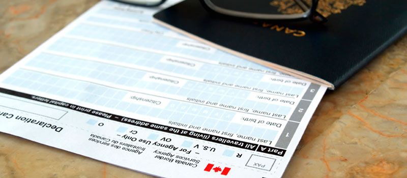 Immigration to Canada usually turns out to be the best decision, and the benefits and advantages may also prove to be so but only if you are aware of all the norms and regulations. When applying for immigration, it is important you understand all the requirements and eligibility criteria to make it a smooth and …