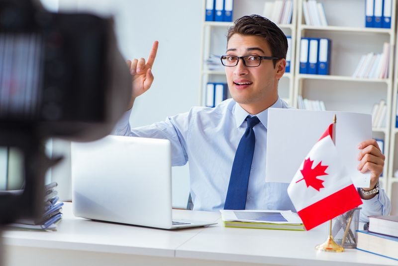 Permanent Residency in Canada for Indians