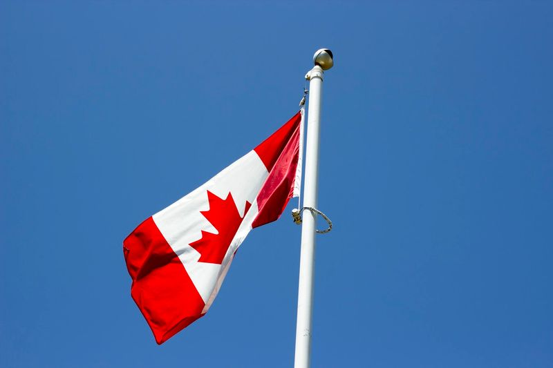There are programs that show you how to immigrate to Canada from Nigeria.