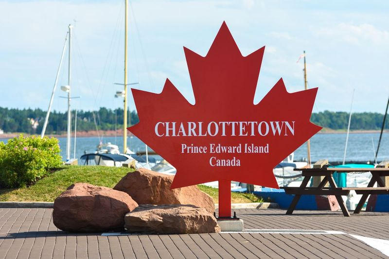 Live, Work and Obtain Permanent Residency on Prince Edward Island through one of the tailor made Provincial Nomination Programs.