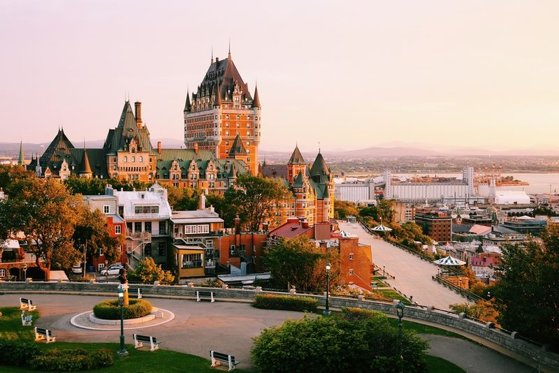 Quebec immigration reforms have resulted in the need for alternative immigration pathways to Canada.